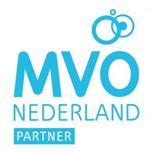 MVO_Partner_Logo_RGB700x700